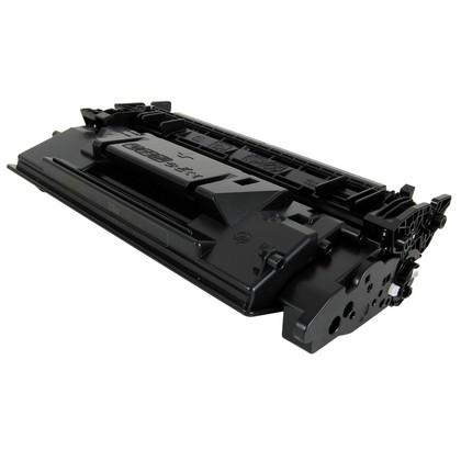 HP CF226X utángyártott toner  (~9000 oldal)