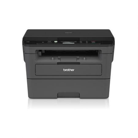 Brother DCP-L2532DW mono wifi-s multifunkciós lézer nyomtató