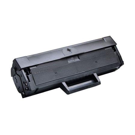 Xerox 3020 / 3025 utángyártott toner (≈1500 oldal) 106R02773