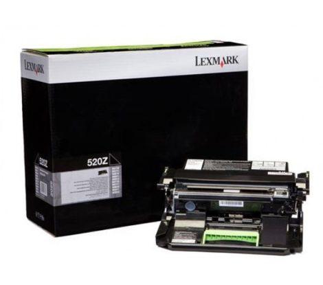 Lexmark MS/MX/71x/81x eredeti dobegység (52D0Z00), ~100000 oldal