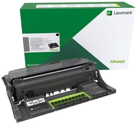 Lexmark MS/MX/32x/42x/52x/62x eredeti dobegység (56F0Z00), ~60000 oldal