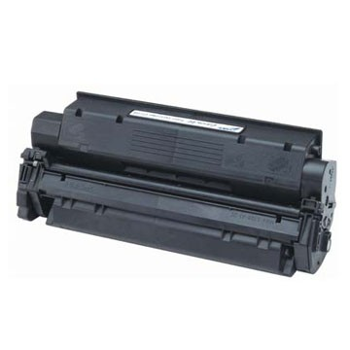 HP nyomtatókhoz C7115A (HP 15A) fekete utángyártott toner