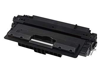 HP Q7570A (70A) fekete utángyártott toner  pm