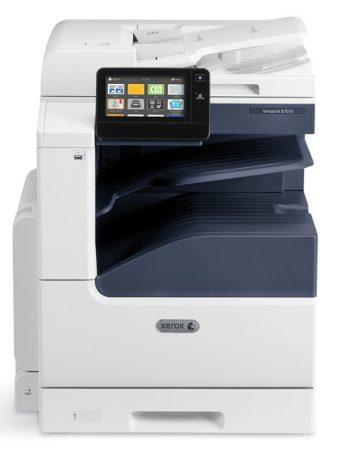 Xerox VersaLink B7030V_D nyomtató