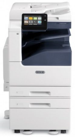 Xerox VersaLink B7030V_S nyomtató