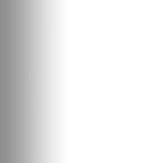 HP CN054AE, Nr.933XL eredeti cián tintapatron, ~825 oldal