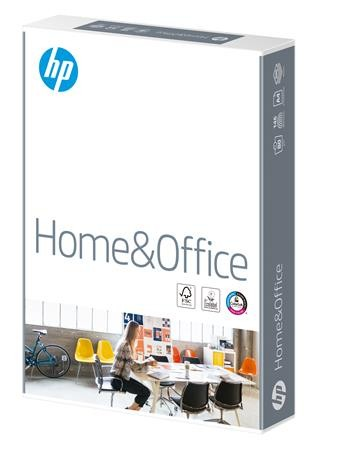"""HP """"Home & Office"""" másolópapír A4/80g"""