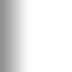 HP 304XL eredeti színes tintapatron, ~ 300 oldalas (Nr.304XL, N9K07AE )
