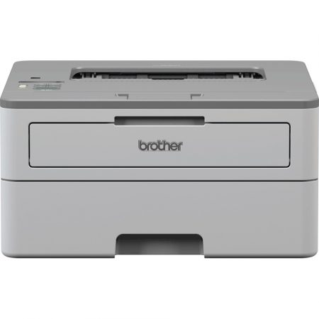 Brother HL-B2080DW  Wi-Fi-s mono lézer nyomtató