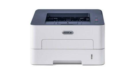 Xerox B210V_DNI nyomtató + 100 db GENOTHERM