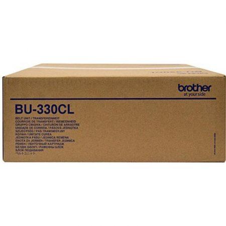 Brother BU-330CL eredeti szíjegység (belt)