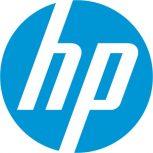 Eredeti HP nyomtató tonerek