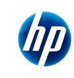 Eredeti HP tintapatronok