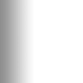 HP CB541A / CF211 utángyártott cyan toner HP125a