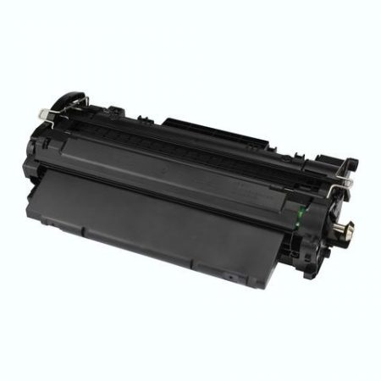HP CE255A utángyártott toner (6000 oldal)