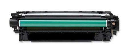 HP CE410A utángyártott toner (No.305A)