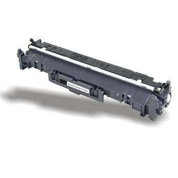 HP CF232A utángyártott dobegység No.32A