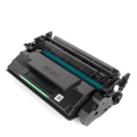 HP -hez CF259X (59X)  fekete utángyártott toner (~10000 oldal)