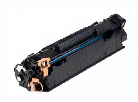 HP CF279A fekete utángyártott toner (~1000 oldal)