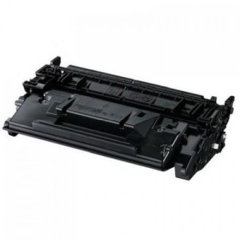 Canon CRG-052H utángyártott fekete toner, ~9200 oldal