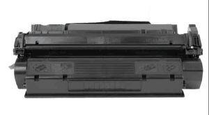 Canon CRG-T fekete utángyártott toner (~3500 oldalas)