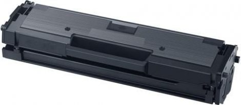 Samsung  MLT-D111L fekete utángyártott toner (≈1800 oldalas)