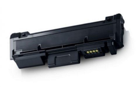 Samsung nyomtatókhoz MLT-D116L fekete utángyártott toner (≈3000 oldalas)