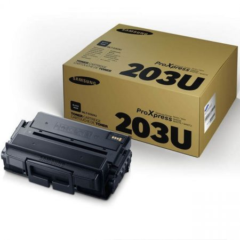Samsung SLM4020/4070 eredeti toner (MLT-D203U/SU916A) (15000 oldal)
