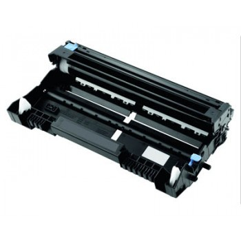 Brother nyomtatókhoz DR3100 utángyártott dobegység (≈25000 oldal) (DRUM, fotóhenger)