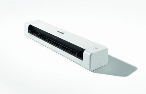 Brother DS-740D duplex mobilszkenner (DS740DTK1)