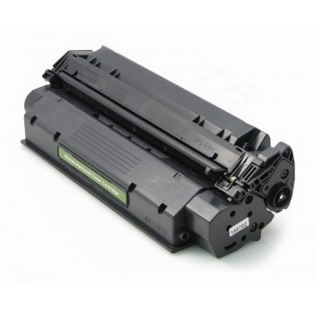 Canon EP-27 fekete utángyártott toner, EP27