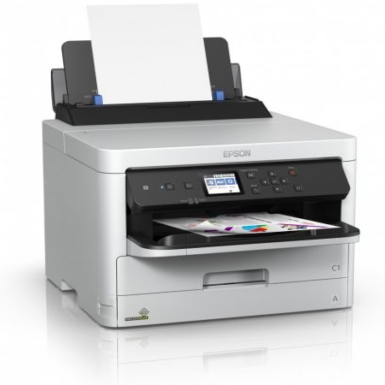Epson WorkForce Pro WF-C5290DW wifi-s hálózati tintasugaras nyomtató