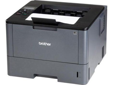 Brother HL-L5200DW nyomtató + toner ajánlat