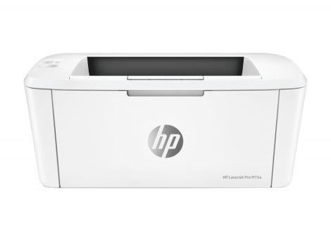 HP LaserJet Pro M15a nyomtató (W2G50A)