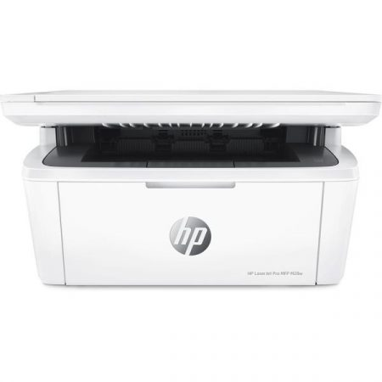 HP LaserJet Pro M28w mono wifis multifunkciós lézer nyomtató