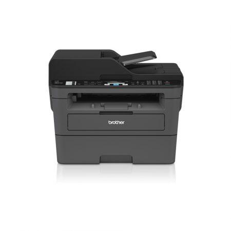 Brother MFC-L2712DW nyomtató + hűtőtáska