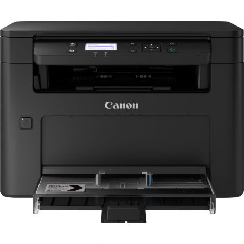 Canon i-SENSYS MF113w mono, multifunkciós,hálózati, wifis-s lézer nyomtató