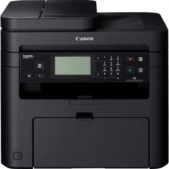 Canon i-SENSYS MF237w (1418C030) nyomtató + 100 db GENOTHERM
