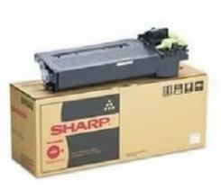 Sharp MXB20GT1 fekete eredeti toner 8K (8000 oldal)
