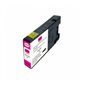 Canon PGI1500XL Magenta utángyártott tintapatron pgi-1500xl