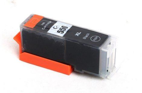 Canon PGI550XL utángyártott tintapatron (pgi-550xl)