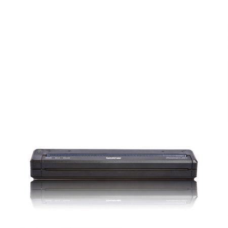 Brother PocketJet PJ-722 mobil nyomtató + 100 db genotherm (PJ722Z1)