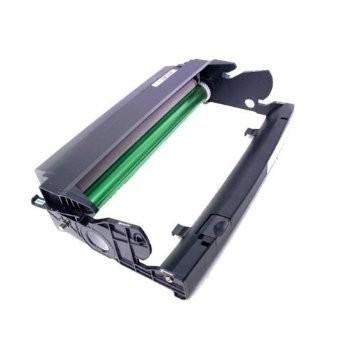 Samsung MLT-R116 utángyártott dobegység DR116  (SLM2625/2675)