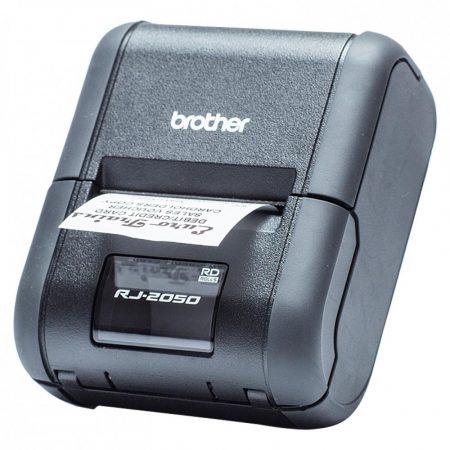 Brother RJ-2050 mobil-, blokknyomtató