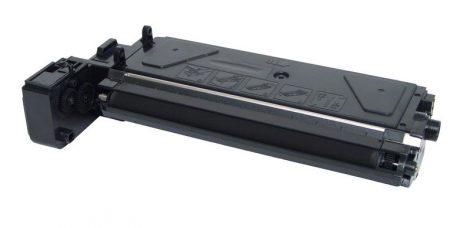 Samsung SCX-5312 utángyártott toner ( scx5312 )
