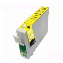Epson -hoz T2994 (Nr. 29XL) Y utángyártott tintapatron (sárga) (≈500oldal)