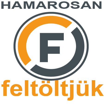 Epson T6716 karbantartó doboz