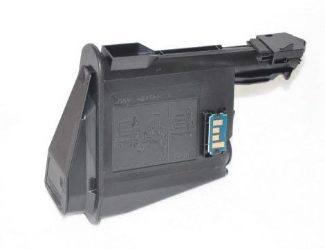 Kyocera -hoz TK-1125 utángyártott fekete toner