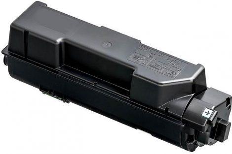 Kyocera -hoz TK-1150 utángyártott fekete toner 3K (≈3000 oldal)