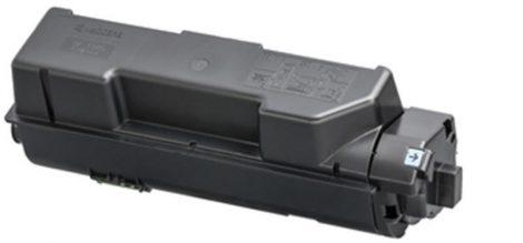 Kyocera -hoz TK-1160 utángyártott fekete toner, ~7200 oldal